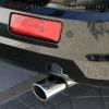Dodge Journey detalle