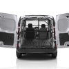 Renault Kangoo furgon maxi