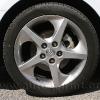 rueda Kia Cee´d