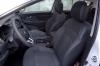Interior Kia Sportage diesel