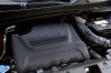 Motor Kia Sportage diesel
