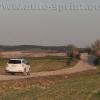Mazda CX7 diesel trasera