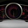 Mazda CX7 cuadro