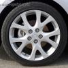 Mazda 6 rueda