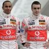 Valencia Alonso y Hamilton