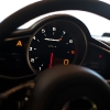McLaren MP4 12C cuadro