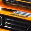 McLaren MP4 12C nombre