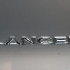 Mitsubishi Lancer nombre