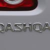 Nissan Qashqai nombre