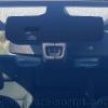 Opel Insignia V6 detalle