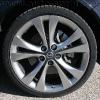 opel insignia rueda