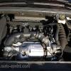 Peugeot 308 motor