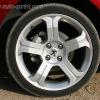 Peugeot 308 rueda