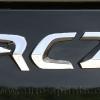 Peugeot RCZ nombre