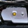 Renault Laguna GT motor