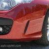 Renault Laguna GT faro