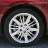 Renault Laguna GT rueda