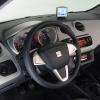 Seat Ibiza 5 puertas interior