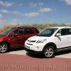 comparativa Toyota - Suzuki