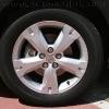 rueda Toyota Urban Cruiser