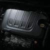 motor diesel Suzuki SX4 2010