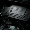 motor gasolina Suzuki SX4 2010