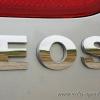 VW Eos nombre