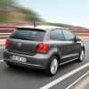 VW Polo 3 puertas