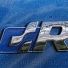 vw tiguan logo r