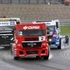 antonio-albacete-camiones