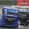carreras-camiones-espanol