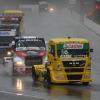 carreras-camiones-lluvia
