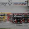 carreras-camiones-renault