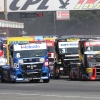carreras-camiones-salida