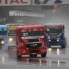 carreras-camiones