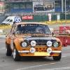 Helena Garcia Campeones FAPA 2009
