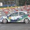 Miguel Arias Campeones FAPA 2009