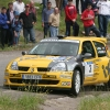 Rallye Cantabria 2005 Alberto Hevia