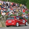 Rallye Cantabria 2005 Monarri