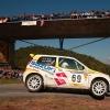 Canellas Rally Cataluna 2003