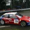 Sainz Rally Cataluna 2003
