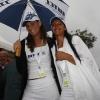 Chicas WTCC 2009