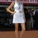 Modelo F1 Monaco 2005
