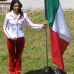 pitbabe Italia F1