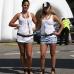 chicas Rallye Principe 2009