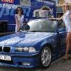 Chicas Racing WTCC 2011