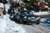 renault-alpine-aniv-rally