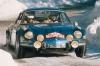 renault-alpine-aniv-rallyes