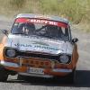 Clasicos rallyes