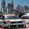 Audi quattro circuitos